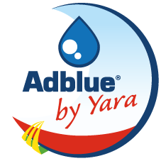 AD Blue by yara